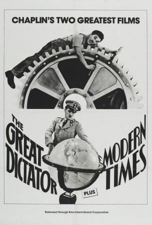 https://imgc.allpostersimages.com/img/posters/modern-times_u-L-F4SARL0.jpg?artPerspective=n
