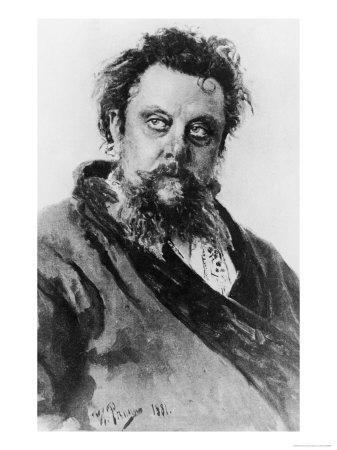 https://imgc.allpostersimages.com/img/posters/modest-petrovich-mussorgsky-russian-composer_u-L-OWN2G0.jpg?p=0