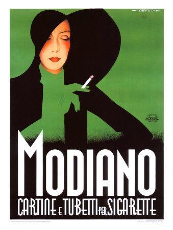 https://imgc.allpostersimages.com/img/posters/modiano_u-L-E8GNE0.jpg?p=0
