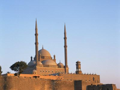 https://imgc.allpostersimages.com/img/posters/mohammed-ali-mosque-at-dawn-cairo-egypt-north-africa-africa_u-L-P7XGKS0.jpg?p=0