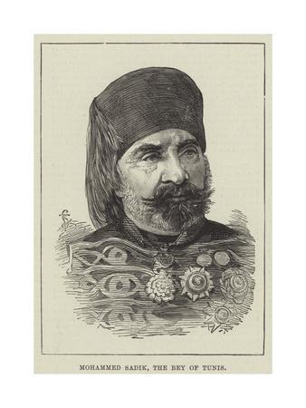 https://imgc.allpostersimages.com/img/posters/mohammed-sadik-the-bey-of-tunis_u-L-PVMFYQ0.jpg?p=0
