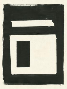 Portal I by Moira Hershey