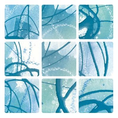 Underwater by Moira Hershey