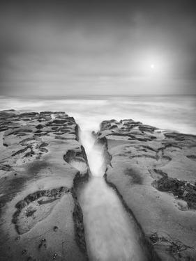 Destiny 12 by Moises Levy