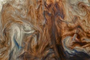 Ephemeral Beauty-10 by Moises Levy