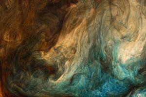 Ephemeral Beauty-13 by Moises Levy