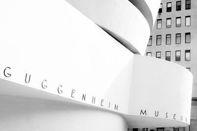 Guggenheim 1-1