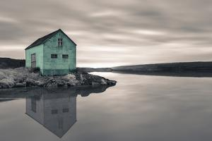 My Place Pop by Moises Levy