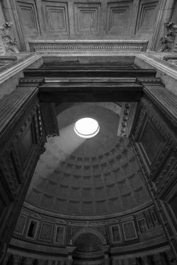 Pantheon 2 by Moises Levy