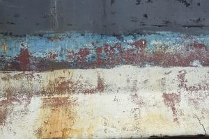 Ship Textures 2 by Moises Levy