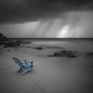 Tormenta Sharp - Pop by Moises Levy