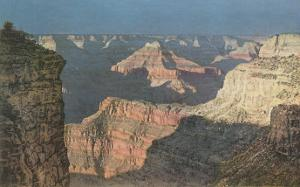 Mojave Point, Grand Canyon