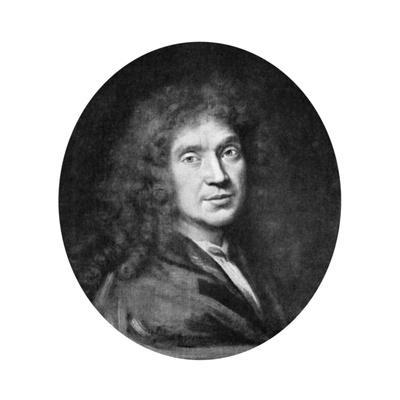 https://imgc.allpostersimages.com/img/posters/moliere-french-theatre-writer-director-and-actor-17th-century_u-L-PTICIT0.jpg?artPerspective=n