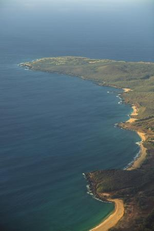 https://imgc.allpostersimages.com/img/posters/molokai-coast-line-from-the-air_u-L-Q1CAVLP0.jpg?artPerspective=n