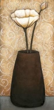Mon Jardine II by H Alves