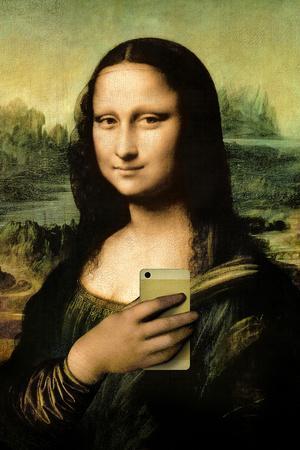 https://imgc.allpostersimages.com/img/posters/mona-lisa-selfie-portrait_u-L-Q19E2YP0.jpg?p=0