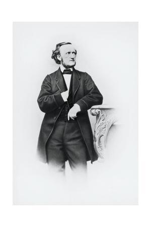 https://imgc.allpostersimages.com/img/posters/monaco-photographic-portrait-of-wilhelm-richard-wagner-in-munich_u-L-POPEYI0.jpg?p=0