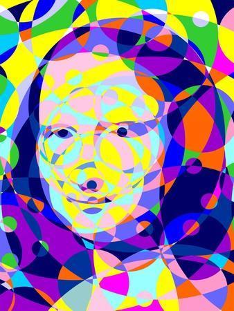 https://imgc.allpostersimages.com/img/posters/monalisa_u-L-Q1H43NF0.jpg?artPerspective=n