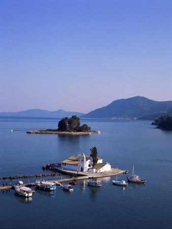 https://imgc.allpostersimages.com/img/posters/monastery-of-our-lady-vlacherna-near-kanoni-corfu-ionian-islands-greek-islands-greece_u-L-P1JPTT0.jpg?p=0