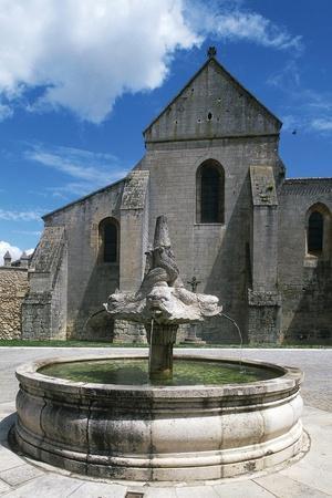 https://imgc.allpostersimages.com/img/posters/monastery-of-santa-maria-real-de-las-huelgas_u-L-PP9RBB0.jpg?p=0