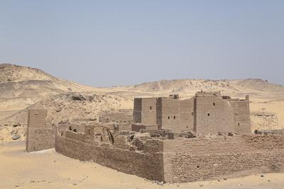 https://imgc.allpostersimages.com/img/posters/monastery-of-st-simeon-founded-in-the-7th-century-aswan-egypt-north-africa-africa_u-L-PWFLMW0.jpg?p=0