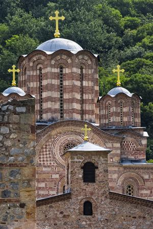 https://imgc.allpostersimages.com/img/posters/monastery-ravanica-a-serbian-orthodox-monastery-cuprija-serbia_u-L-Q1H2C7A0.jpg?p=0