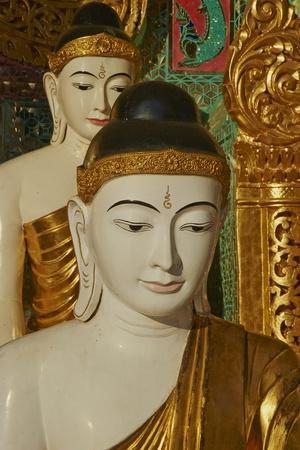 https://imgc.allpostersimages.com/img/posters/monastery-shwedagon-paya-yangon-rangoon-myanmar-burma-asia_u-L-PNGGSS0.jpg?p=0