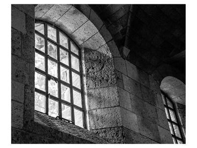 https://imgc.allpostersimages.com/img/posters/monastery-windows_u-L-F8BR3F0.jpg?artPerspective=n