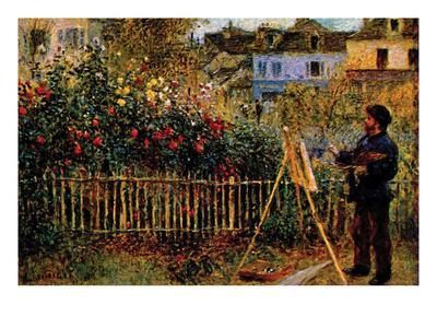 https://imgc.allpostersimages.com/img/posters/monet-painting-in-his-garden-in-argenteuil_u-L-PGJZDF0.jpg?artPerspective=n