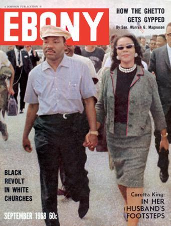 Ebony September 1968