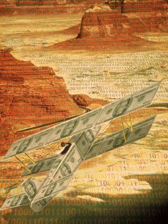https://imgc.allpostersimages.com/img/posters/money-plane-flying-over-landscape-with-binary-code_u-L-PXYS9A0.jpg?p=0