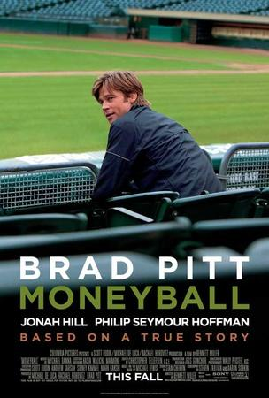https://imgc.allpostersimages.com/img/posters/moneyball_u-L-F54Q4O0.jpg?artPerspective=n