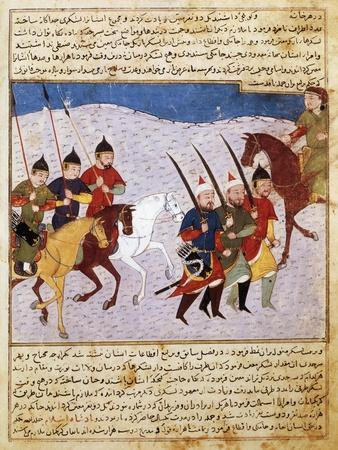 https://imgc.allpostersimages.com/img/posters/mongolian-cavalry-and-infantry-miniature-from-the-manuscript-1113-folio-279-verso-persia_u-L-POPC8C0.jpg?p=0