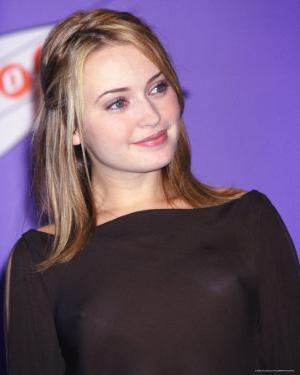 Monica Keena