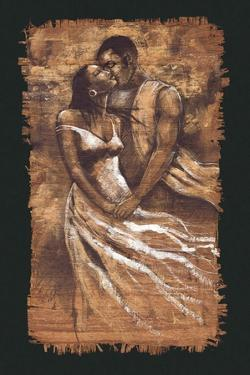 Whisper by Monica Stewart