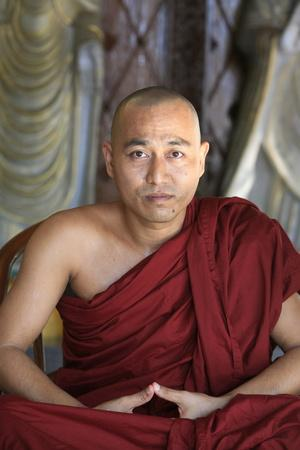 https://imgc.allpostersimages.com/img/posters/monk-dharmikarama-burmese-temple-penang-malaysia_u-L-Q1GYL930.jpg?artPerspective=n