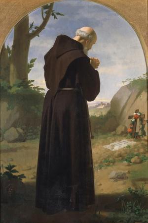 https://imgc.allpostersimages.com/img/posters/monk-praying-at-a-grave-1867_u-L-PRBJA60.jpg?p=0