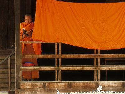 https://imgc.allpostersimages.com/img/posters/monk-reading-vientiane-laos-indochina-southeast-asia-asia_u-L-P91TN30.jpg?artPerspective=n