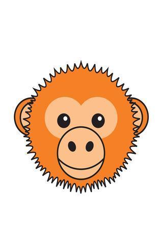 https://imgc.allpostersimages.com/img/posters/monkey-animaru-cartoon-animal-print_u-L-F88O8I0.jpg?artPerspective=n