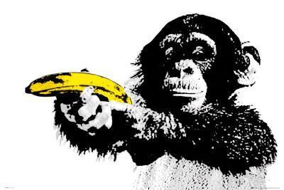 https://imgc.allpostersimages.com/img/posters/monkey-banana_u-L-F4I5OH0.jpg?artPerspective=n