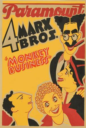 https://imgc.allpostersimages.com/img/posters/monkey-business_u-L-F4SAP00.jpg?artPerspective=n