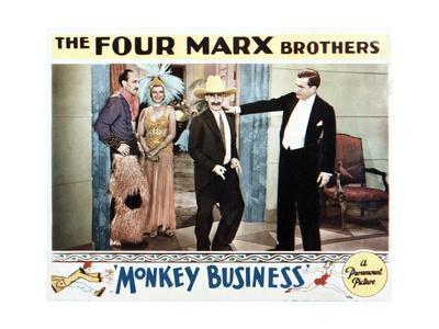 https://imgc.allpostersimages.com/img/posters/monkey-business_u-L-PN9P7S0.jpg?artPerspective=n