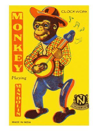 https://imgc.allpostersimages.com/img/posters/monkey-playing-mandolin_u-L-PGKHDR0.jpg?p=0