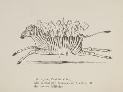 https://imgc.allpostersimages.com/img/posters/monkeys-riding-a-zebra-nonsense-botany-animals-and-other-poems-written-and-drawn-by-edward-lear_u-L-PIX47F0.jpg?p=0