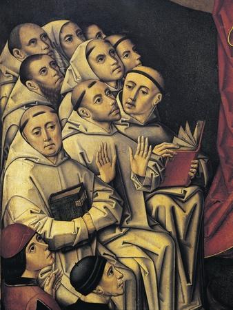 https://imgc.allpostersimages.com/img/posters/monks-detail-from-st-john-baptist-preaching_u-L-POPV140.jpg?p=0