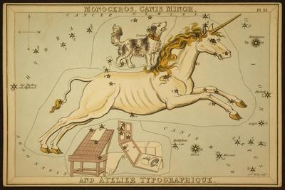 https://imgc.allpostersimages.com/img/posters/monoceros-and-canis-minor-constellations-1825_u-L-PYYMEW0.jpg?artPerspective=n