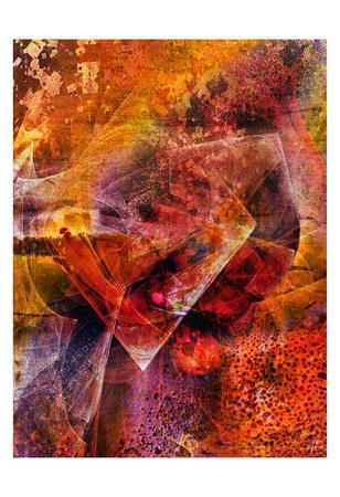 https://imgc.allpostersimages.com/img/posters/monolika_u-L-F9354M0.jpg?artPerspective=n
