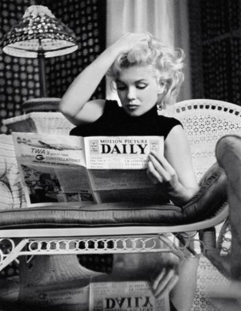 Monroe Daily News