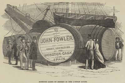 https://imgc.allpostersimages.com/img/posters/monster-casks-of-sherry-in-the-london-docks_u-L-PVWDNA0.jpg?p=0