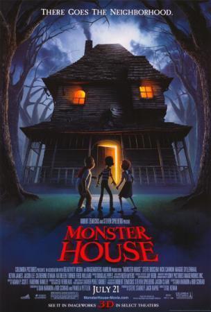https://imgc.allpostersimages.com/img/posters/monster-house_u-L-F4S5620.jpg?artPerspective=n